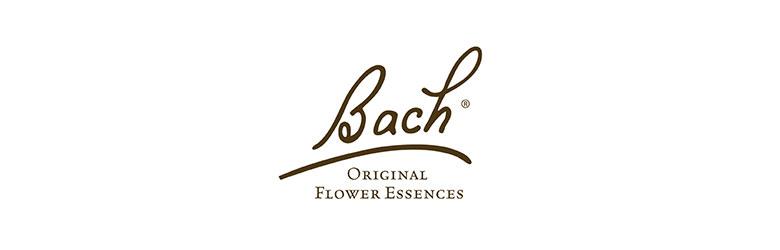Comprar Flores de Bach al mejor precio
