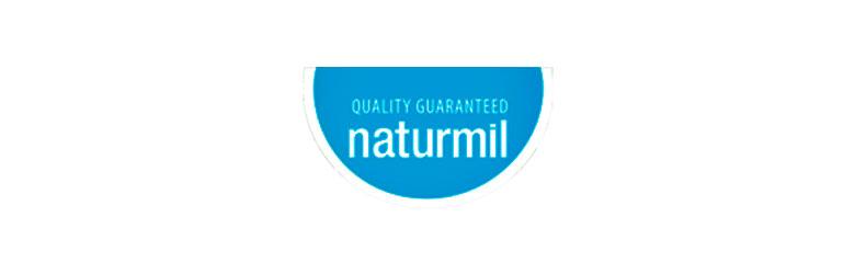 Naturmil comprar productos