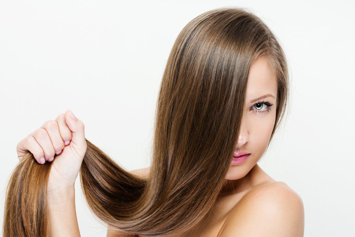 La importancia del análisis capilar, el examen que tu cabello necesita.