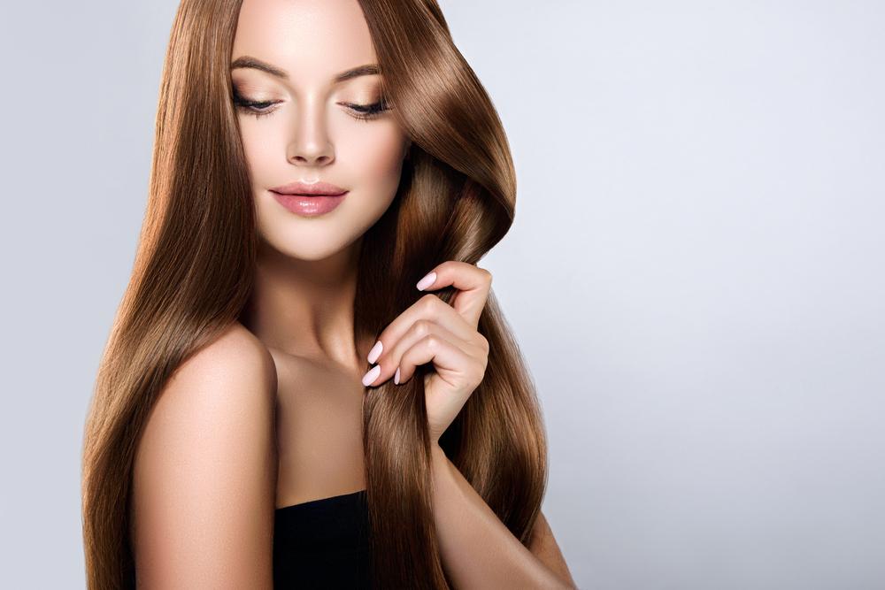 Hasta Alrededores Coronel  Tratamiento natural contra la caída del cabello en hombres y mujeres