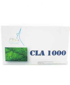 CLA 1000 Nuosalud