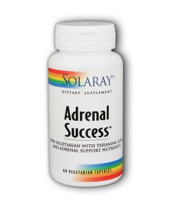 adrenal-success-solaray-60-capsulas