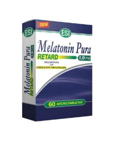 melatonina-pura-retard-1-9-mg-esi-60-microtabletas