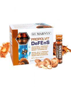 propolvit-defens-marnys-20-viales